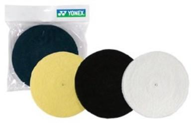 Намотка Yonex AC402-30EX (бобина 10,5м)