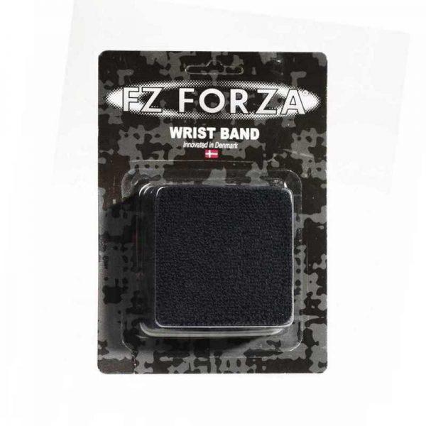 Напульсник FZ FORZA Wristband w/o Logo
