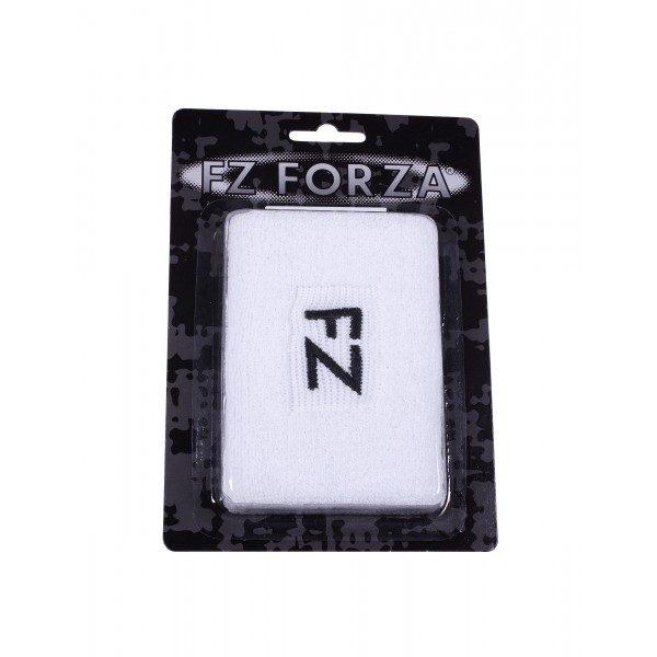 Напульсник FZ FORZA Wristband Sweatlet XXL