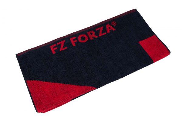 Полотенце FZ Forza Mick Towel