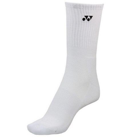Носки YONEX 8422 Socks Set 3 pcs