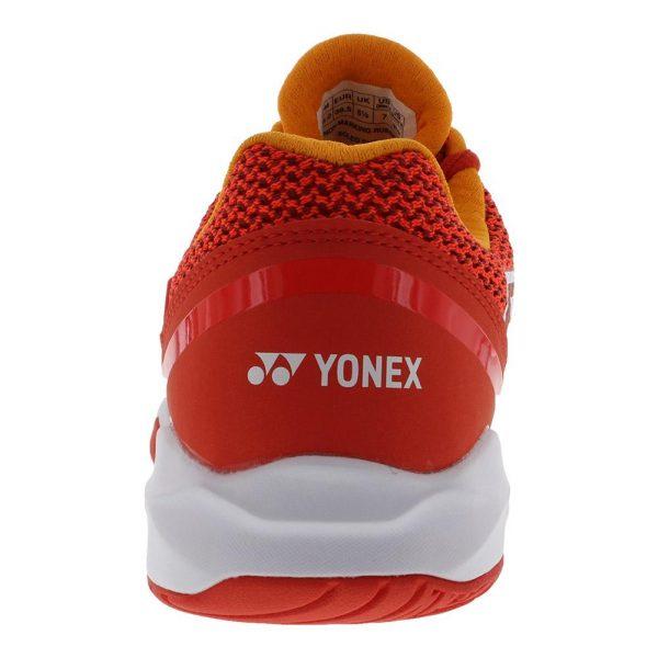 Кроссовки Yonex SHT-Sonicage Orange