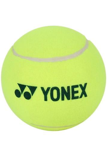 Мячи для большого тенниса Yonex TB Tour 4B