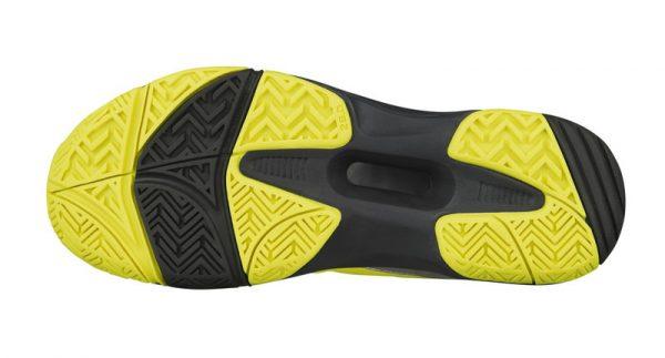 Кроссовки  Yonex SHT-CEFIRO Bright Yellow