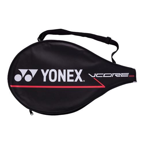 Ракетка Yonex VCORE 23 Junior (210g)
