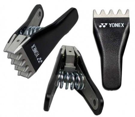 Зажим для перетяжки ракеток Yonex AC607EX