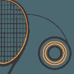 Струны для тенниса