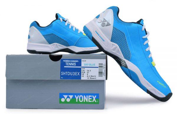 Кроссовки  Yonex SHT-Durable 3 Sky Blue