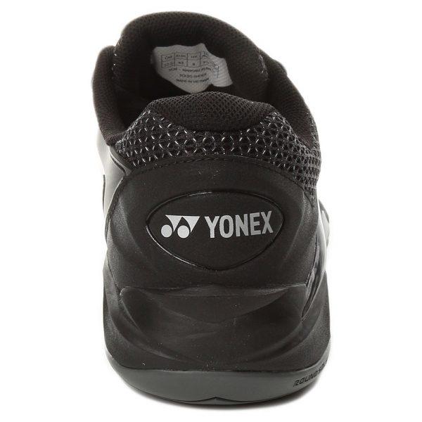 Кроссовки Yonex SHT-ECLIPSION 2 BLACK