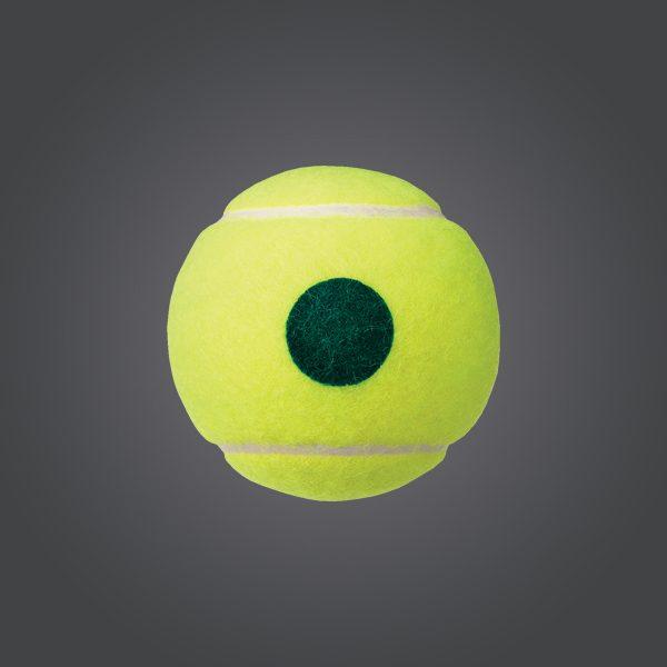 Мячи для большого тенниса YONEX MUSCLE POWER 40 TENNIS BALLS