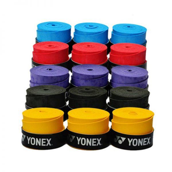 Намотка Yonex AC102EX-1
