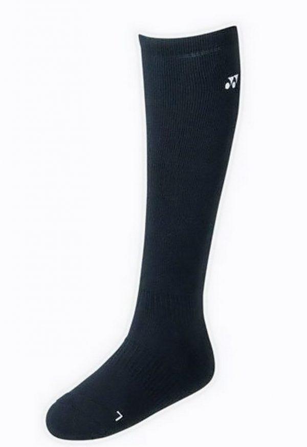 Компрессионные гетры YONEX Hybrid Power Socks Black