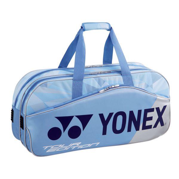 Сумка Yonex Pro Tournament Bag BAG9831W