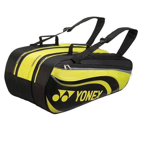 Сумка Yonex на 3 отделения BAG8829