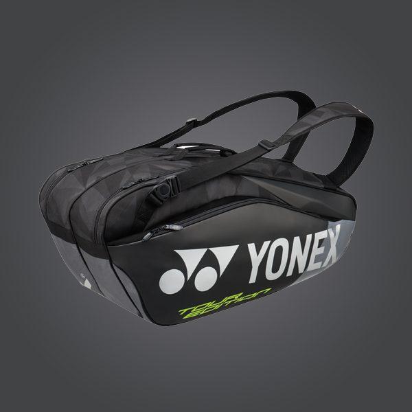 Сумка Yonex Pro Thermal Bag на 2 отделения, BAG9826