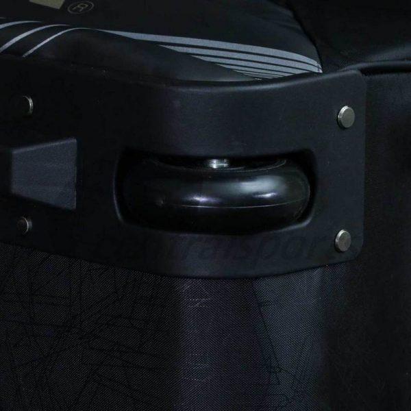 Сумка дорожная Yonex Pro на колесах BAG9632EX