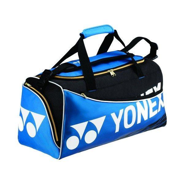 Тренерская сумка Yonex BAG 9331 Pro
