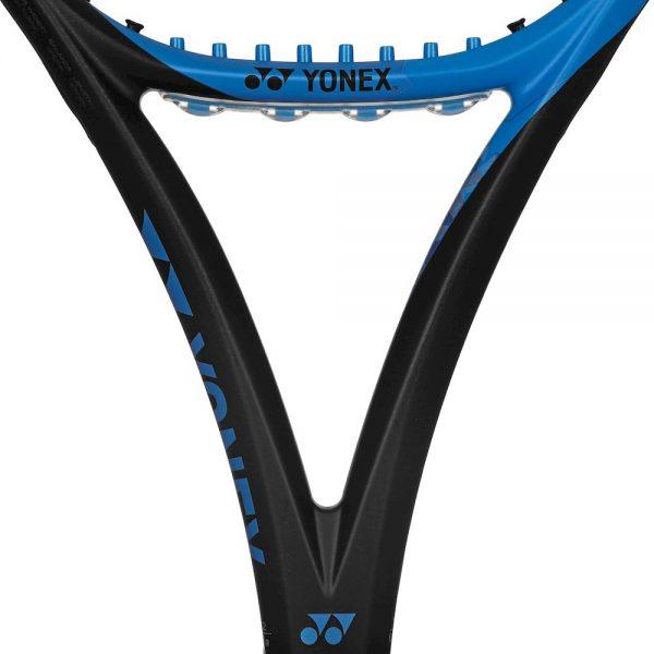 Ракетка Yonex EZONE  100 (300g) Bright Blue