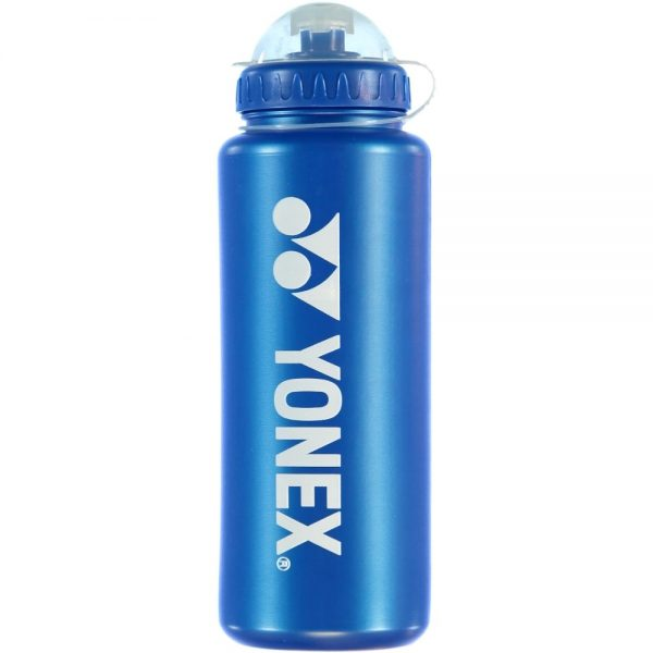Спортивная бутылка Yonex AC588EX Blue