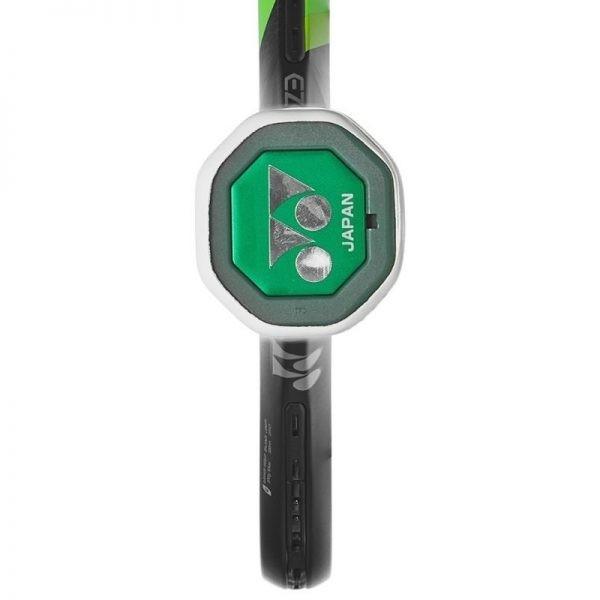 Ракетка Yonex 17 EZONE LITE (270g) Lime Green
