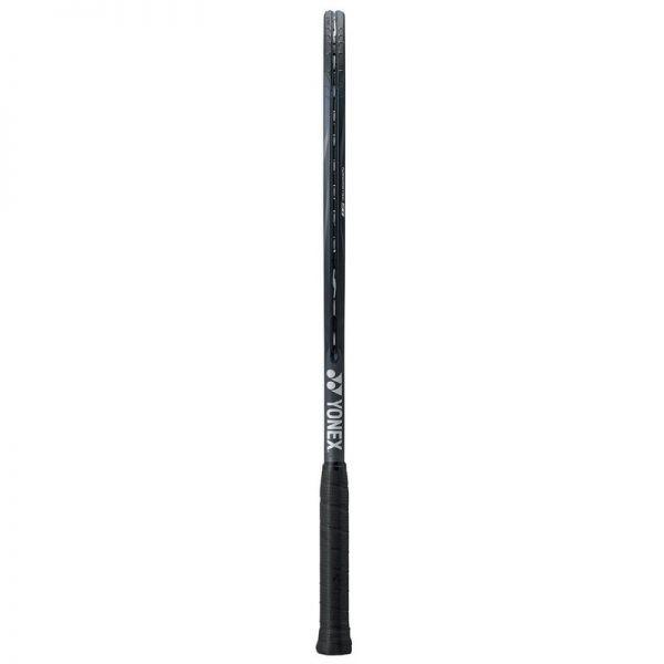 Ракетка Yonex 18 VCORE 98 (305g) Galaxy Black