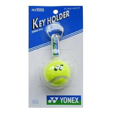 Брелок теннисный Yonex ACG1005