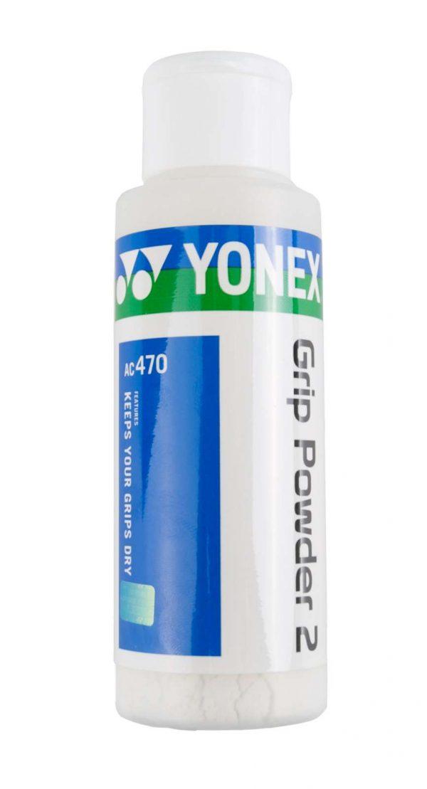 Присыпка для обмотки Yonex AC470