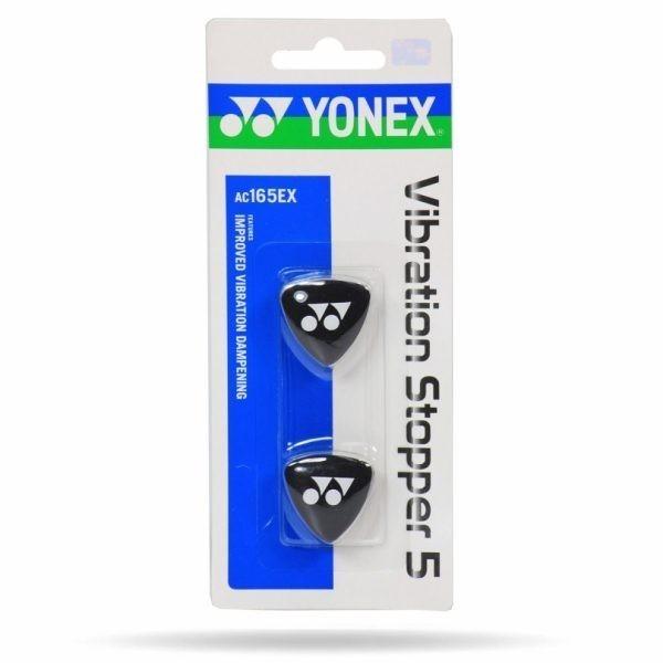 ВіброгаYonex AC165EX Vibration Stopper