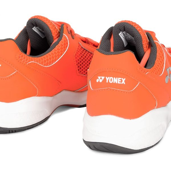 Кроссовки Yonex SHT-LUMIO Orange