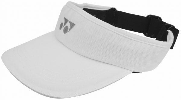 Козырек Yonex W-441
