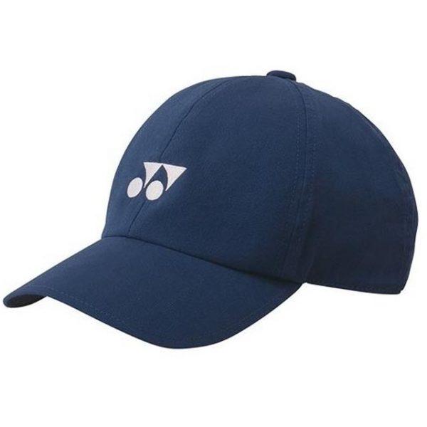 Бейсболка Yonex 40055EX