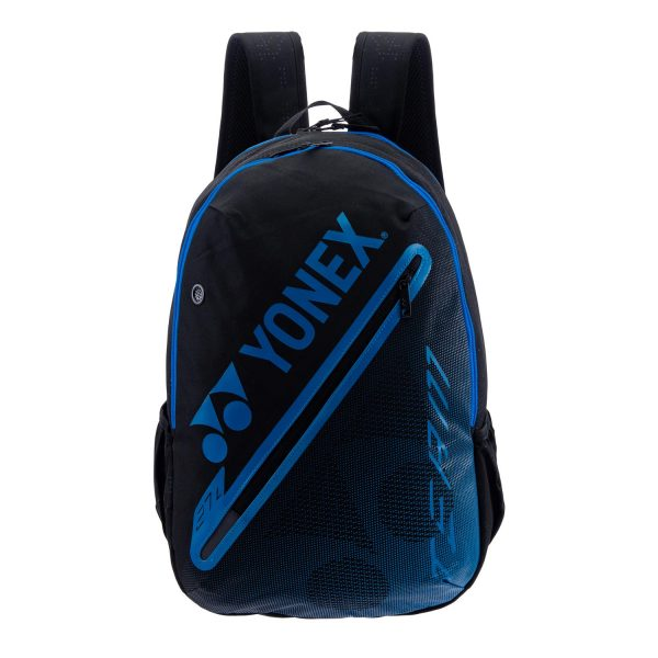 Рюкзак Yonex BAG2913EX Backpack
