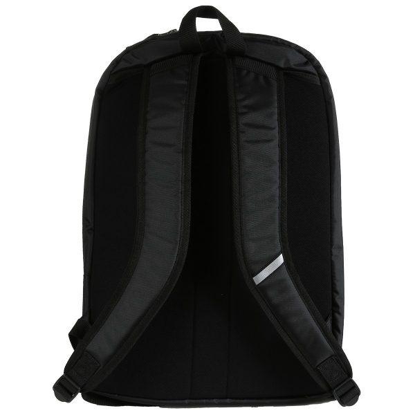 Рюкзак Yonex BAG1818EX Backpack