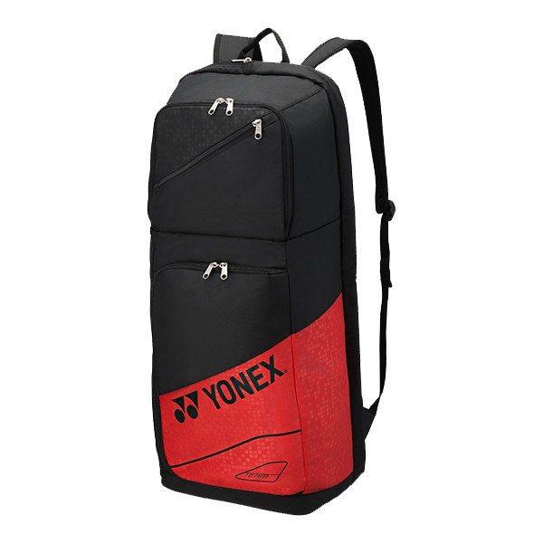 Рюкзак Yonex BAG4922E Racquet Backpack (2pcs)