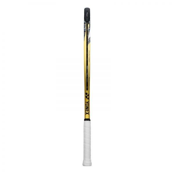 Ракетка Yonex 17 EZONE 100 (285g) Limited Gold