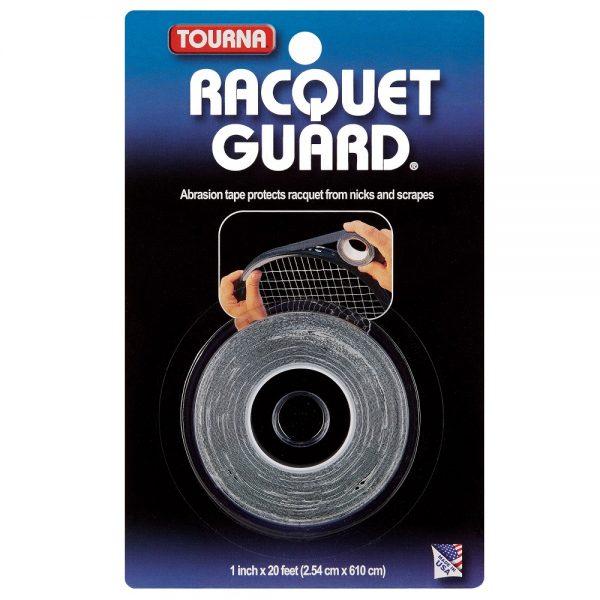 Лента защитная TOURNA RACQUET GUARD TAPE