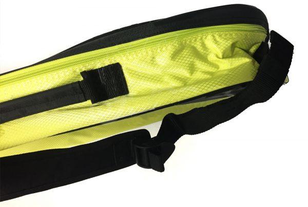 Сумка для ракеток Yonex BAG8823 Racquet Bag (3 pcs)