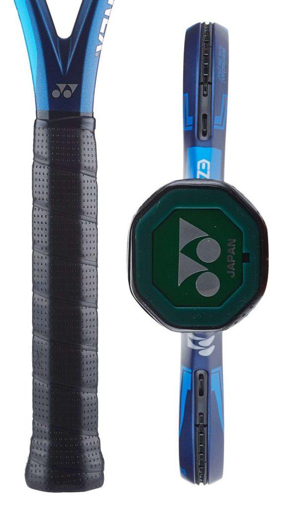 Ракетка Yonex EZONE  98 (305g) Deep Blue 2020