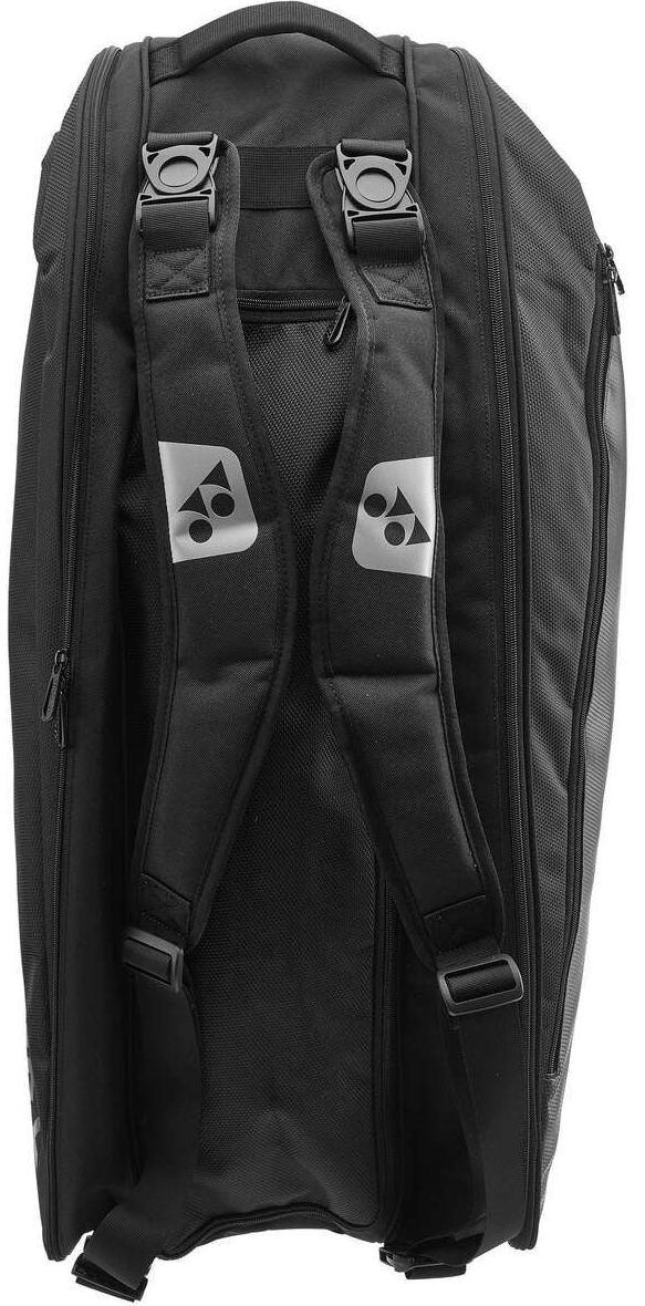 Сумка для ракеток Yonex BAG92029 Pro Tournament Bag (9 pcs)