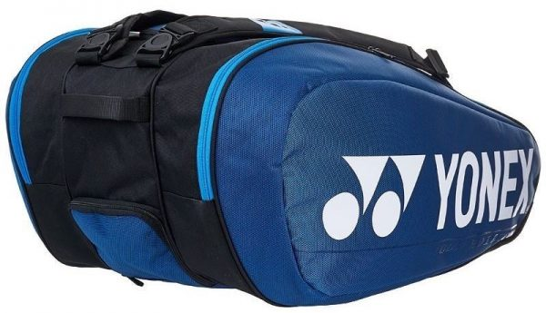 Сумка для ракеток Yonex BAG920212 Pro Tournament Bag (12 pcs)