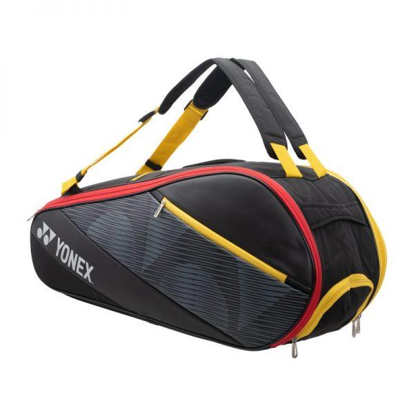 Сумка для ракеток Yonex BAG82026 Active Racquet Bag (6pcs)