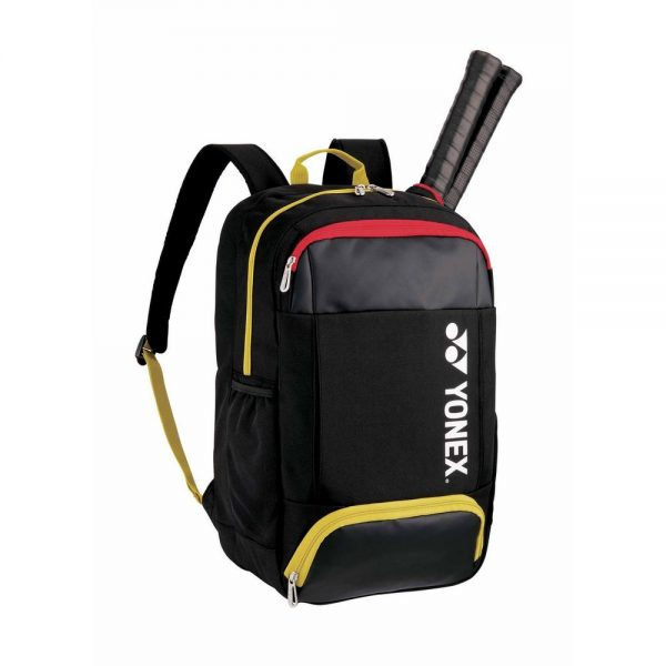 Рюкзак Yonex BAG82012EX Active Backpack S