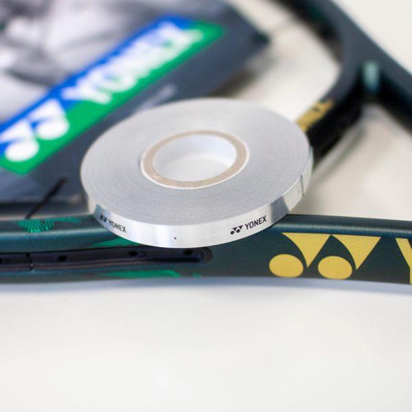 Балансир для добавление веса Yonex AC186-10