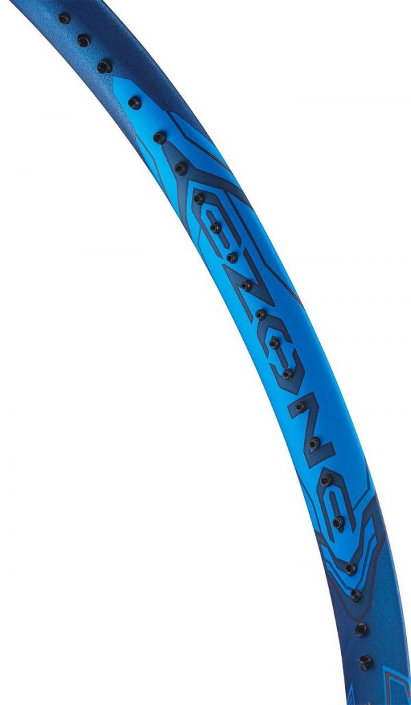 Ракетка Yonex EZONE 108 (255g) Deep Blue 2020