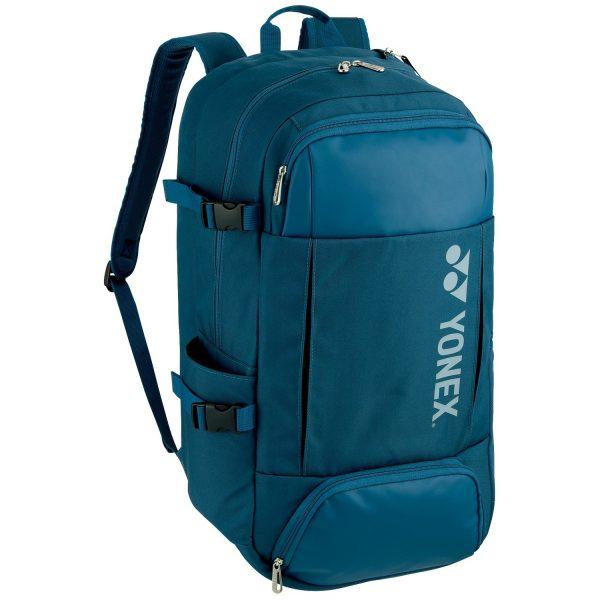 Рюкзак Yonex BAG82012EX Active Backpack L