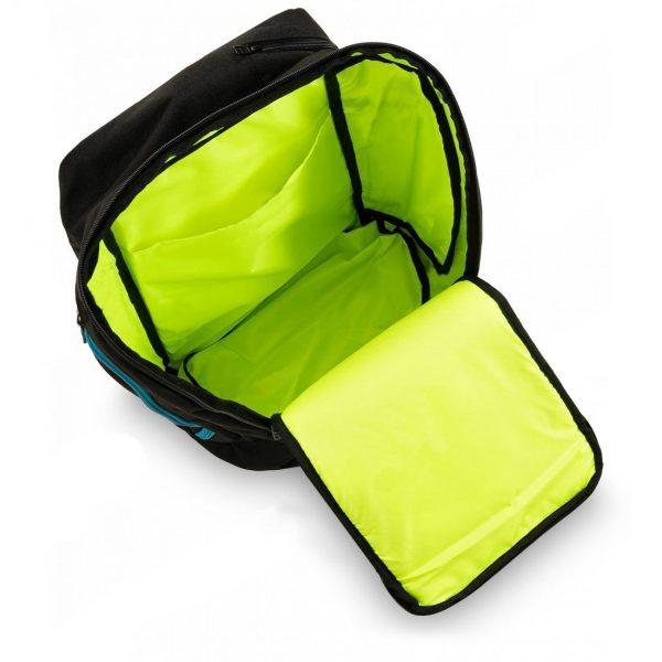 Рюкзак Yonex BAG92012M Pro Backpack