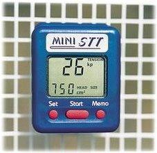 Измеритель силы натяжки Mini STT