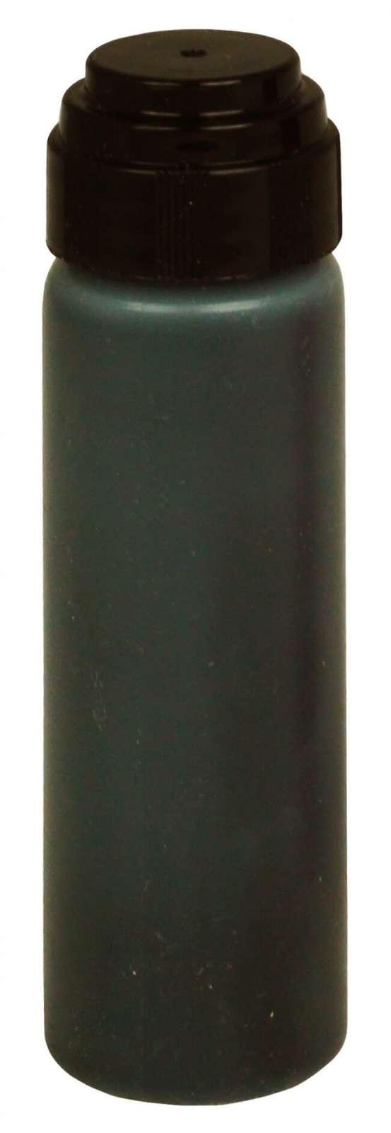 Маркер ProSPro Stencil Ink