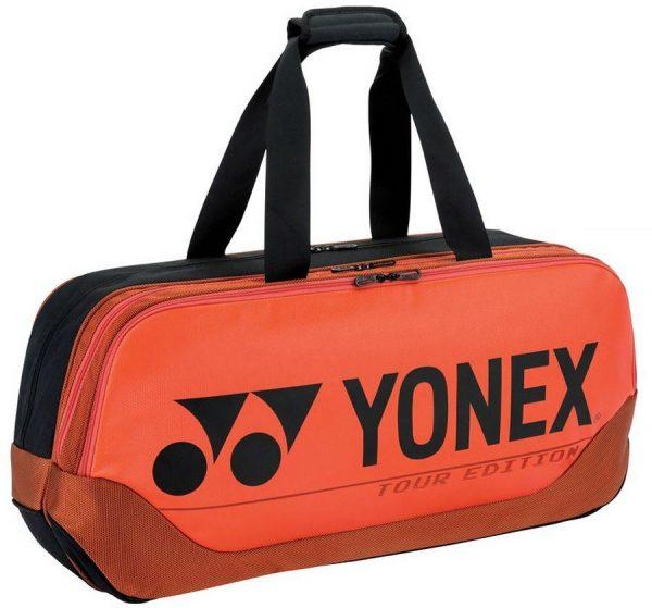 Сумка для ракеток Yonex BAG92031W Pro Tournament Bag