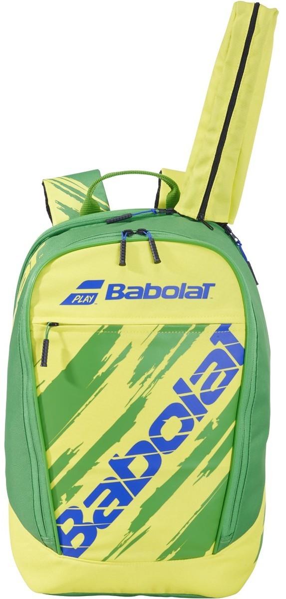 Рюкзак Babolat BACKPACK BRA 2020